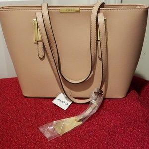 5b91d1cb2d3 Aldo Bags for Women